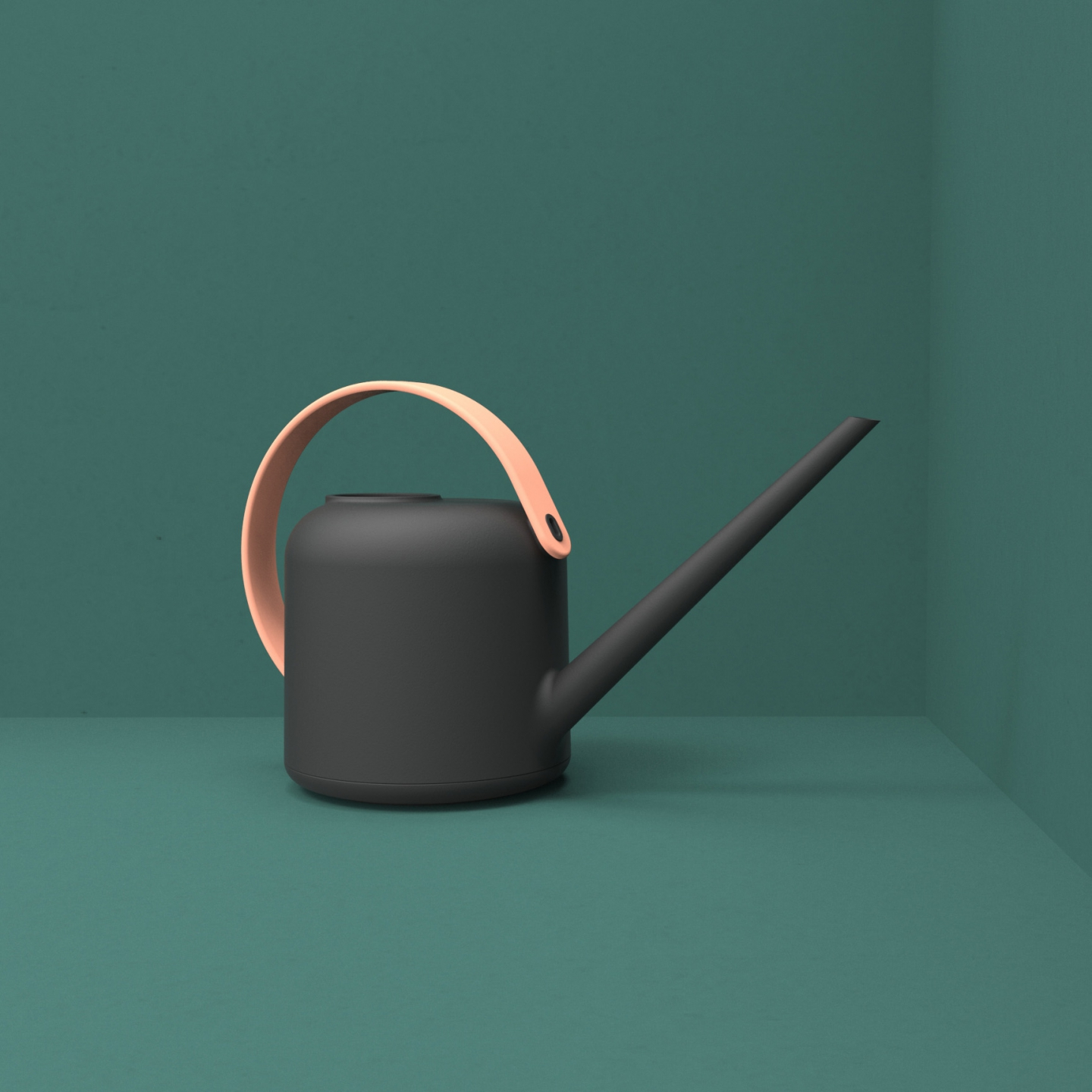 bfor soft watering can